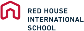 Red House School