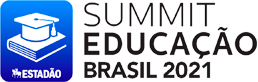 Summit Educação